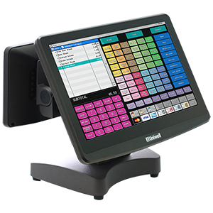 uniwell hx 5500 capacitive touch pos uniwell pos australia rh uniwell net au Uniwell Point of Sale System Uniwell POS