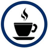 Cafe POS
